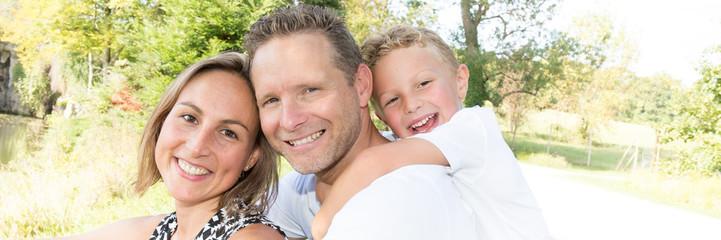 Eltern und werdende Eltern mit MS können auf die Unterstützung der MS-Gesellschaft Wien zählen: Beratung und Psychotherapie helfen dabei, das Familiengefüge zu stabilisieren.