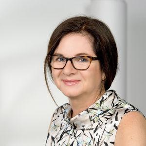 Martina Körtner, Sozialberatung