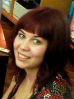 Sarah Merle