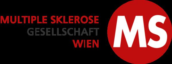 Multiple Sklerose Gesellschaft Wien Logo