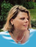 Dr. Regine Jesina-Koloseus