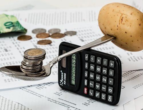 Begutachtungen bei Leistungsanträgen in der Sozialversicherung