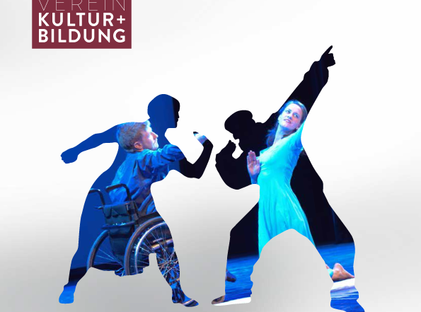 ICH BIN O.K. Kultur- und Bildungsverein für Menschen mit und ohne Behinderung