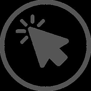 Symbolbild Pfeil, Credit: janjf93, Pixabay