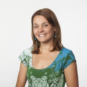 Mag. Karin Sieberer (Babypause) Assistenz der Geschäftsführung, Redaktion MS-Aktuell, Koordination Freiwillige