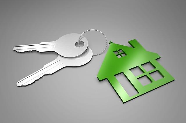 Haus, Credit: 472301, pixabay