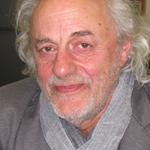 Dr. Wolfgang Hackermüller