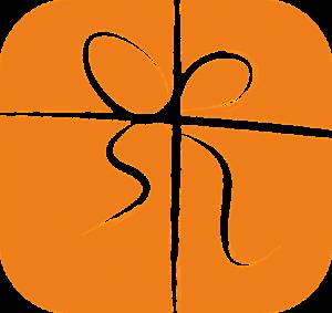Credit: kropekk_pl, Pixabay