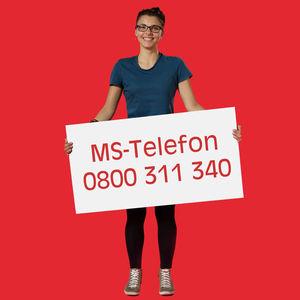 Um Ihnen den Kontakt zu uns so einfach wie möglich zu machen, haben wir eine kostenlose Hotline eingerichtet.