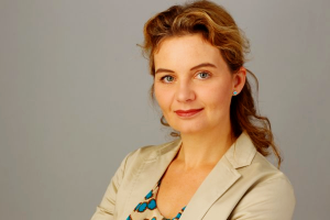 Mag. Kerstin Huber-Eibl