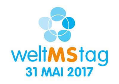 Welt MS Tag 2017