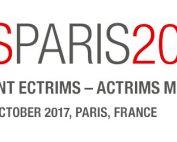 Logo: MSPARIS2017: Joint ECTRIMS – ACTRIMS Meeting 2017