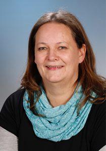Christine Pauli-Jagoditsch