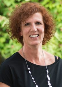 Ramona Rosenthal