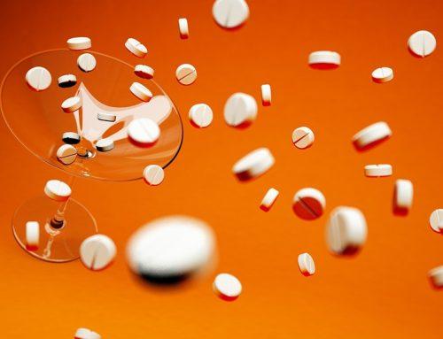 Leitlinie ECTRIMS/EAN für die pharmakologische Behandlung von Menschen mit Multipler Sklerose