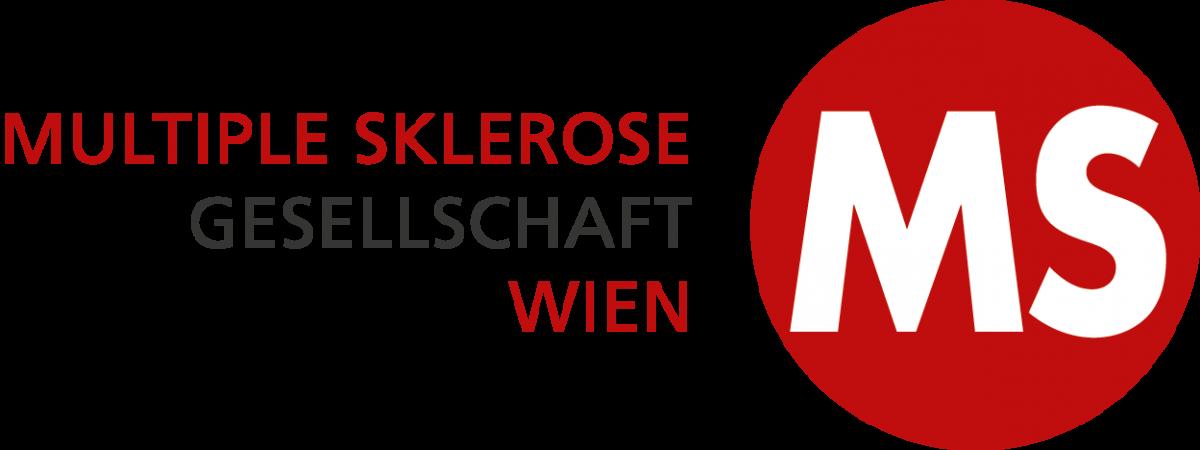 Logo MS-Gesellschaft Wien