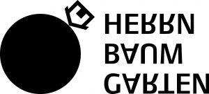 Logo Herrnbaumgarten – das verruckte Dorf