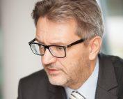 Peter Hacker, Credit: Fonds Soziales Wien