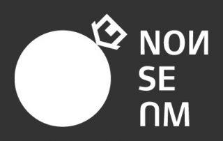 Logo Nonseum