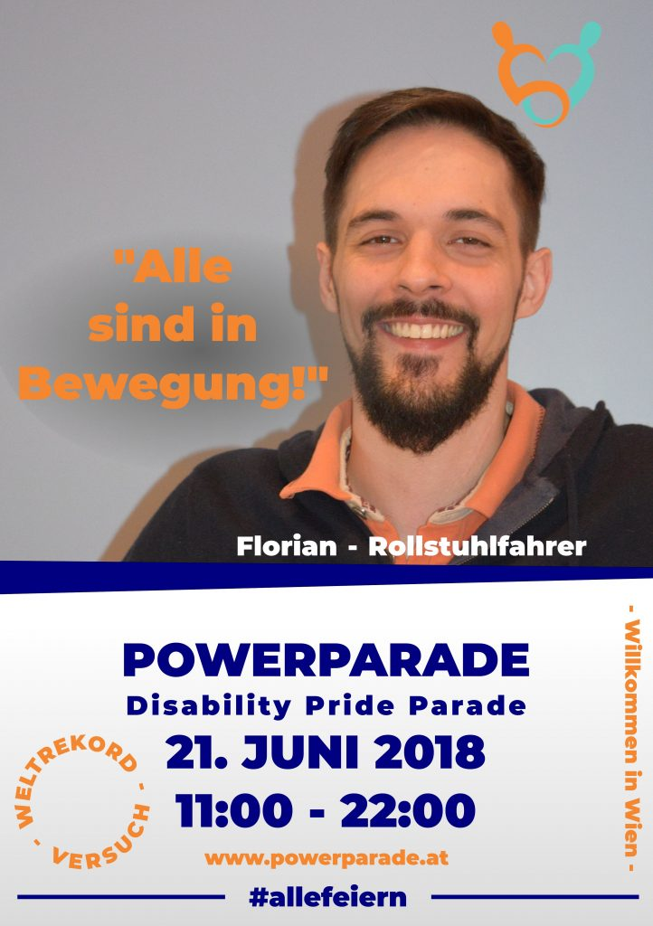 http://allefüralle.at/wp-content/uploads/2018/04/power-parade-front-florian04.jpg