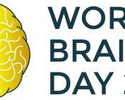 World Brain Day 2018: Clean Air for Brain Health