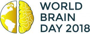 World Brain Day 2018