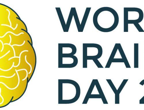 Welttag des Gehirns – World Brain Day