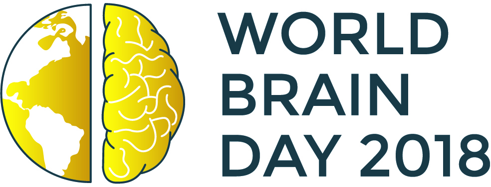 World Brain Day 2018: Clean Air for Brain Health