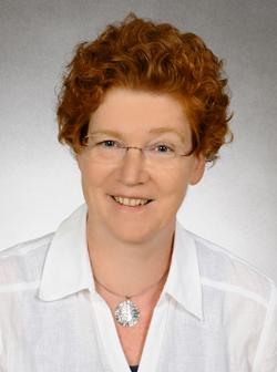 Prim. Univ.-Doz. Dr. Elisabeth Fertl, Gastprofessorin der Medizinischen Universität Wien, Past-Präsidentin der Österreichischen Gesellschaft für Neurologie, Abteilungsvorständin Neurologie, Krankenanstalt Rudolfstiftung