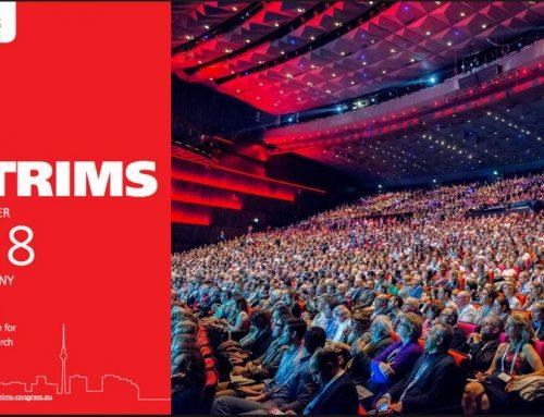 ECTRIMS 2018: Berlin im Zeichen der Multiplen Sklerose