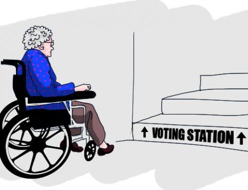 Europawahl für alle