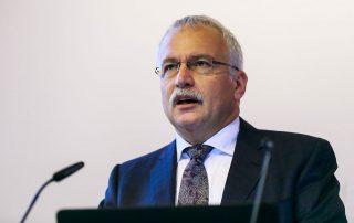 Prof. Dr. Ralf Gold, Autor: DGN/Rosenthal