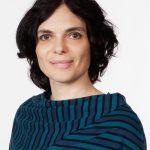 Gabriela Kummer, Buchhaltung & Administration