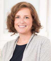 Mag. Julia Asimakis, Psychotherapie