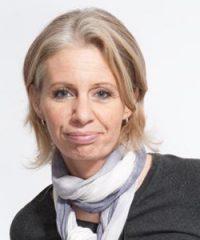 Katharina Schlechter, B.A., Leitung Psychotherapie & Sozialberatung