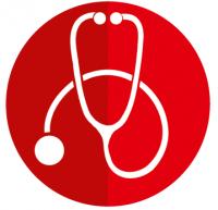 Logo Medizinische Beratung und Information