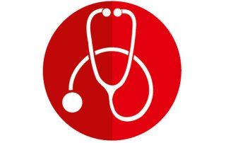 Logo Medizinische Information und Beratung für Menschen mit Multipler Sklerose