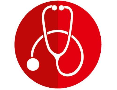 Medizinische Information und Beratung