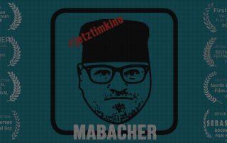 Mabacher - #ungebrochen