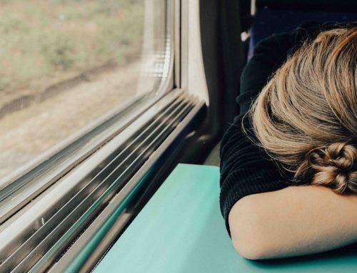 Einfluss von Entzündung auf Fatigue