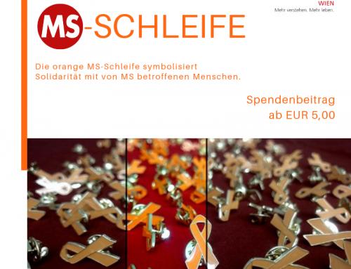 MS-Schleife