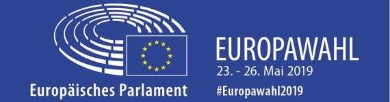 Europawahl 2019