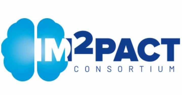 im2pact Logo