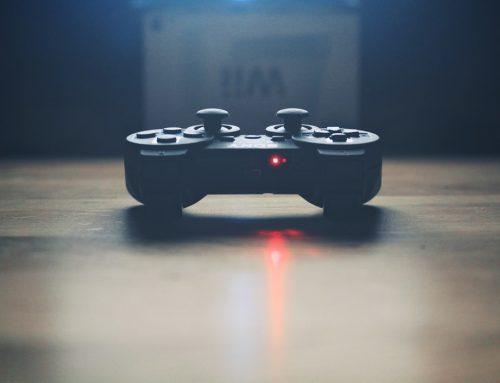 Mii-vitaliSe: Mehr Bewegung mit Spielekonsole