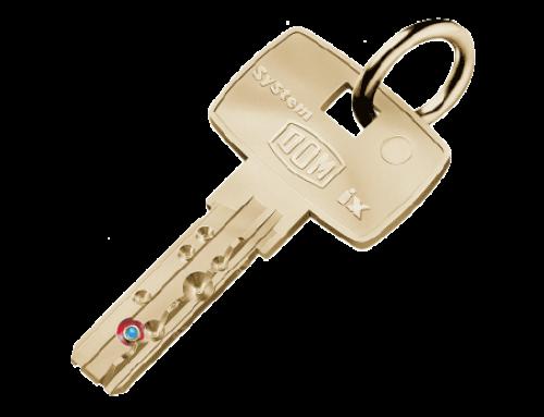 euro-key-Büro vorübergehend geschlossen