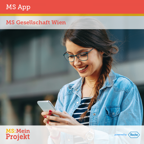 MS App