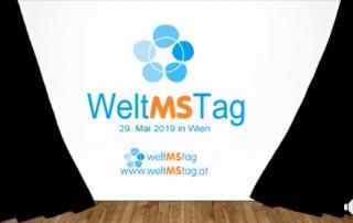 Welt-MS-Tag 2019