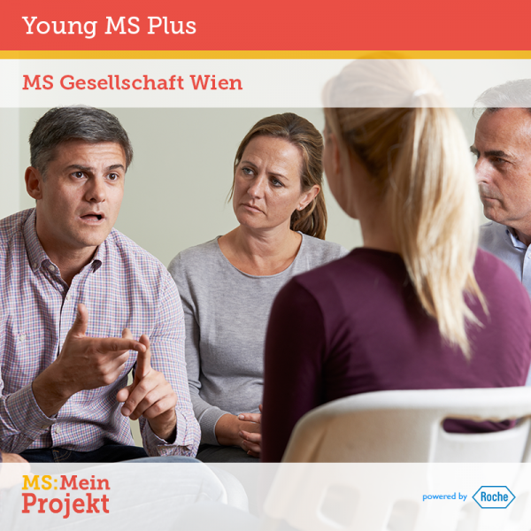 Young MS Plus