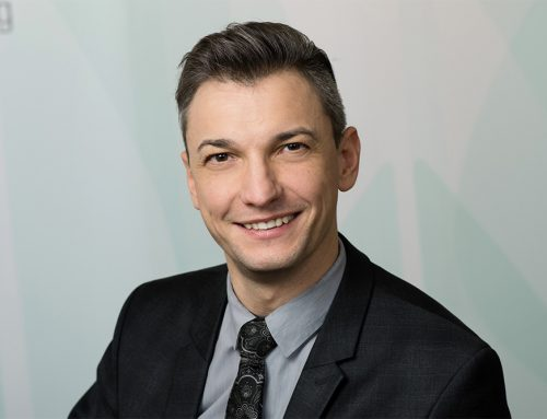 Österreichische Gesundheitskasse bestellt Management-Team