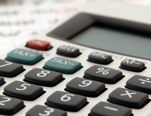 Pflegegeld-Valorisierung beschlossen